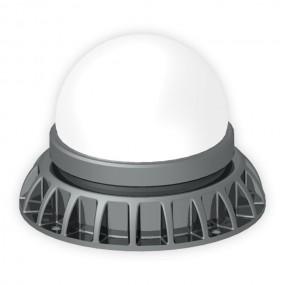 DG6401-LED点光源