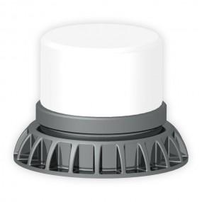DG6402-LED点光源