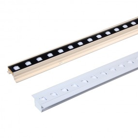 DG2360-LED线条灯 工程专用线条灯 厂家直销