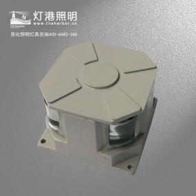 DG6451-LED点光源供应商/LED点光源定制/LED点光源生产厂家