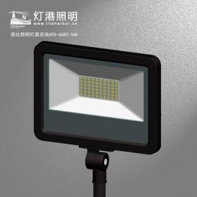 DG5212A-LED投光灯/超薄LED投光灯/LED投光灯报价表