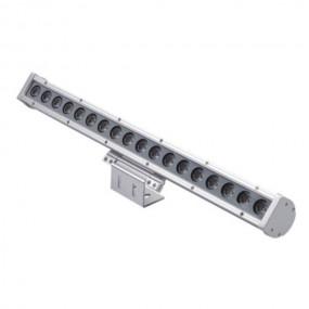 DG5057NET-LED洗墙灯户外亮化工程 外控内控洗墙灯 防水大功率洗墙灯