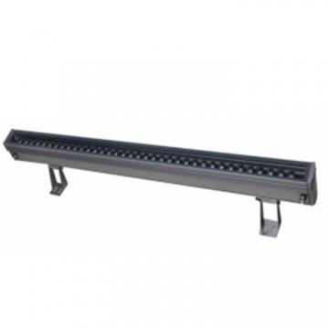 DG5079NET-LED洗墙灯 供应LED户外防水洗墙灯线条灯 大功率9W12W18W24W洗墙灯条形灯