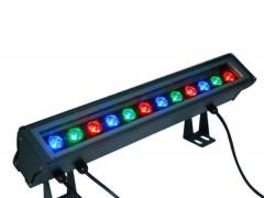 DG5085NET-LED洗墙灯RGB七彩渐变洗墙灯30w50w投光洗墙灯户外亮化led泛光灯