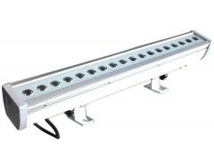 DG5090NET-LED洗墙灯18W24W36W大功率LED景观灯桥梁墙体户外亮化厂家批发