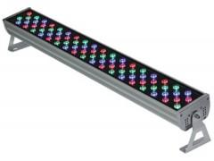DG5094NET-LED洗墙灯 大功率洗墙灯12w15w18w24w36w72w户外桥梁灯七彩LED线条灯