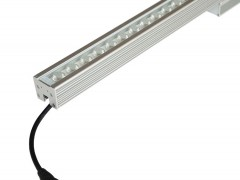 DG5056-LED洗墙灯厂家 led大功率桥梁射灯线条灯 楼体户外亮化