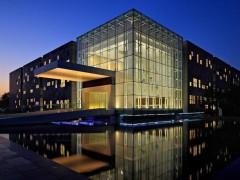 酒店照明设计八大窍门—酒店照明方案