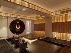 室内照明设计九大秘诀—室内照明方案