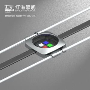 DG6403-LED点光源厂家/LED点光源价格/LED点光源品牌