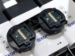 近期几种LED相关技术应用的盘点