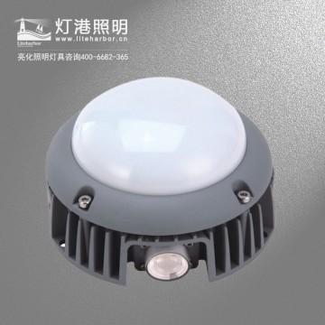 DGDGY7601-LED点光源价格/LED点光源品牌/LED点光源定制