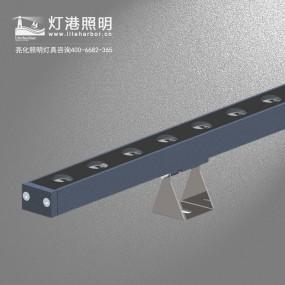 DG5002-LED洗墙灯