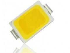 LED灯三种常见故障及相应解决方法