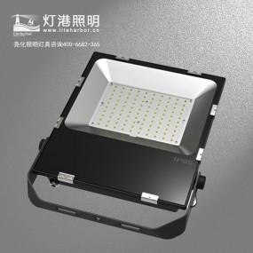 DG5266-LED投光灯