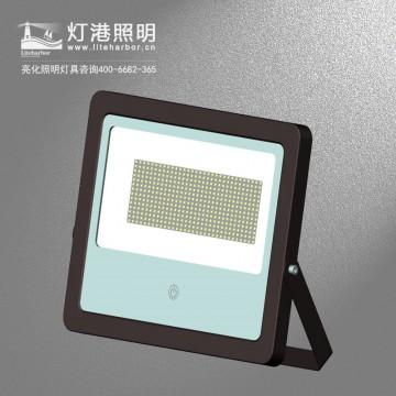 DG5215-LED投光灯/一线品牌投光灯/一体化投光灯