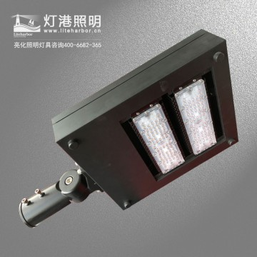 DG5102-LED路灯 户外大功率防水道路亮化led路灯专业厂家