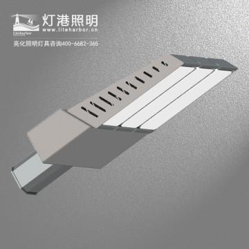 DG5104-LED路灯 户外防水公路亮化led路灯专业厂家