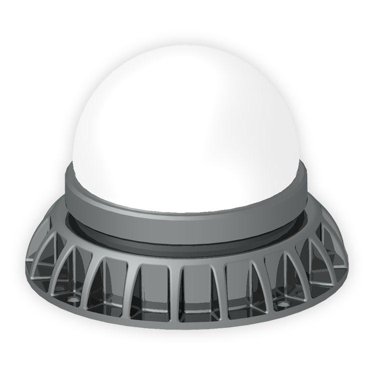 led点光源工程|点光源led供应商|大功率led点光源厂家|uvled点光源价格