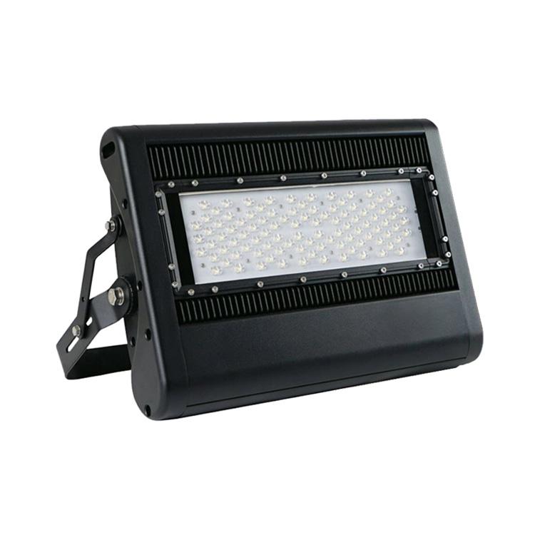 小角度led投光灯|大功率投光灯厂家|led贴片投光灯|户外投光led灯