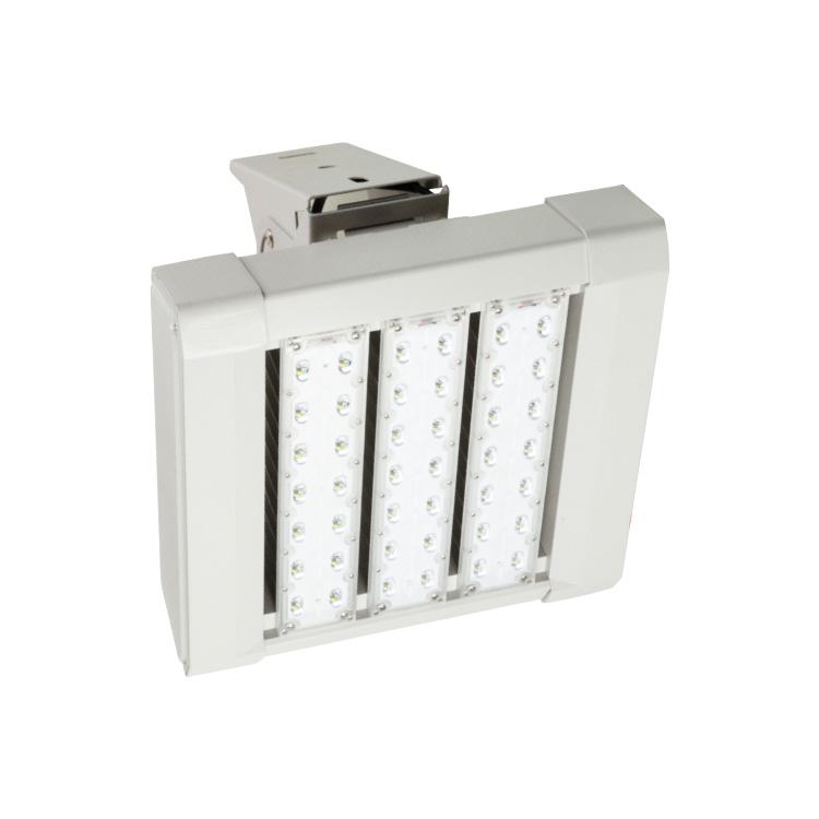 DG7950-节能led隧道灯、地下隧道灯、吸顶式隧道灯