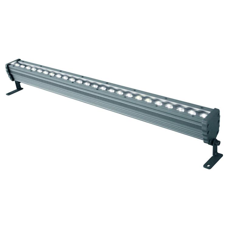 DG5095NET-LED洗墙灯酒店桥梁户外亮化洗墙射灯 led大功率条形灯轮廓灯七彩洗墙灯