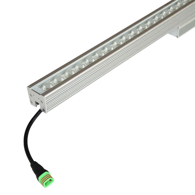 DG5056-LED洗墙灯