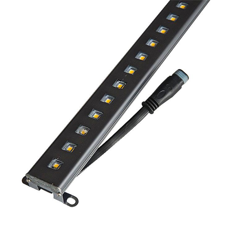 DG5061-LED洗墙灯
