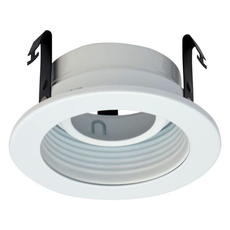 DG0601-01 LED筒灯