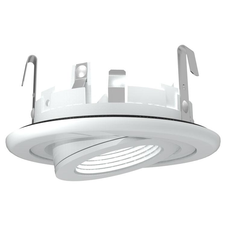 DG0601-02 LED筒灯