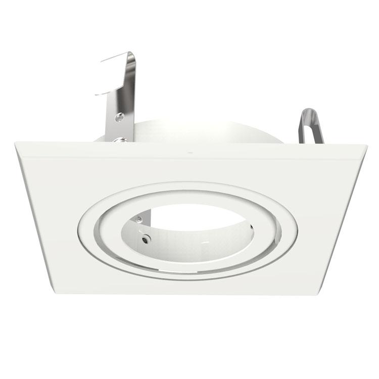 DG0601-03 LED筒灯