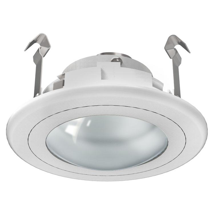 DG0601-04 LED筒灯