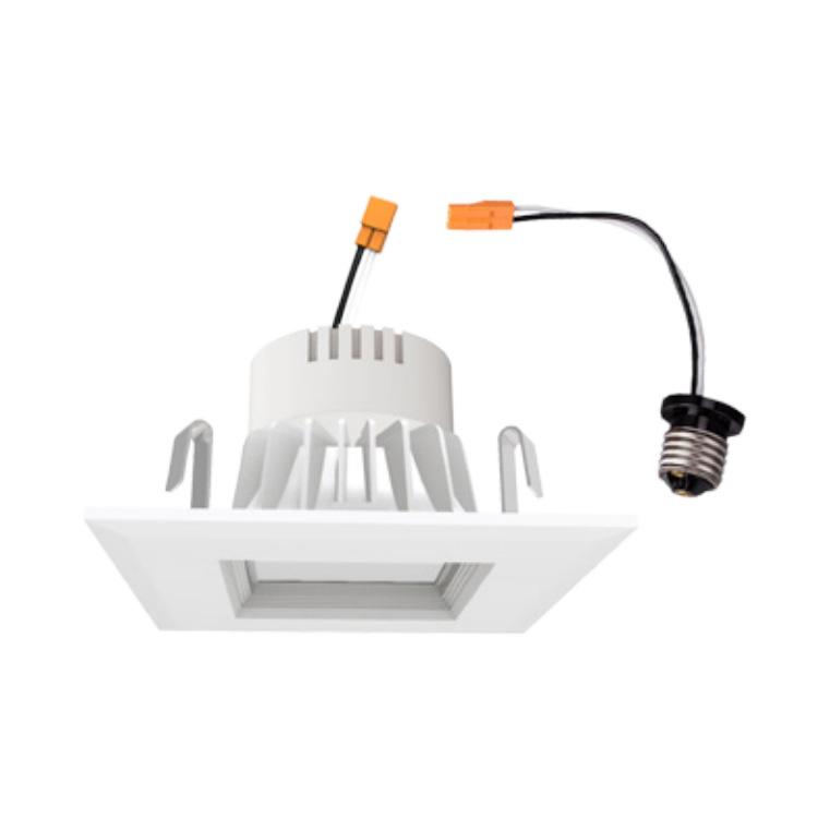 DG0602-01 LED筒灯