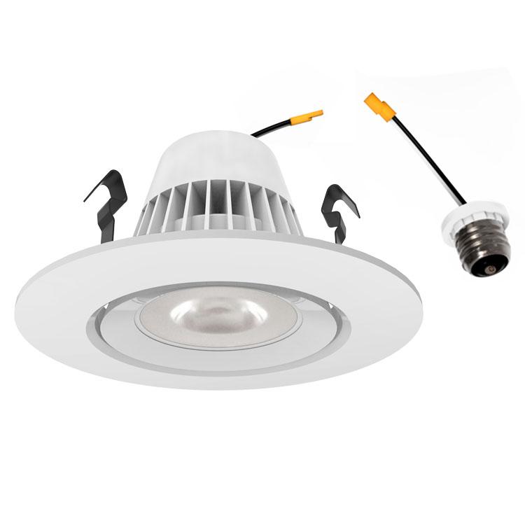 DG0602-02 LED筒灯