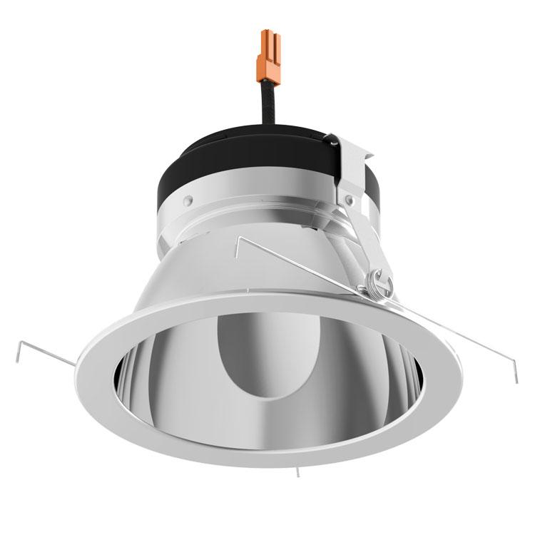DG0603-01 LED筒灯