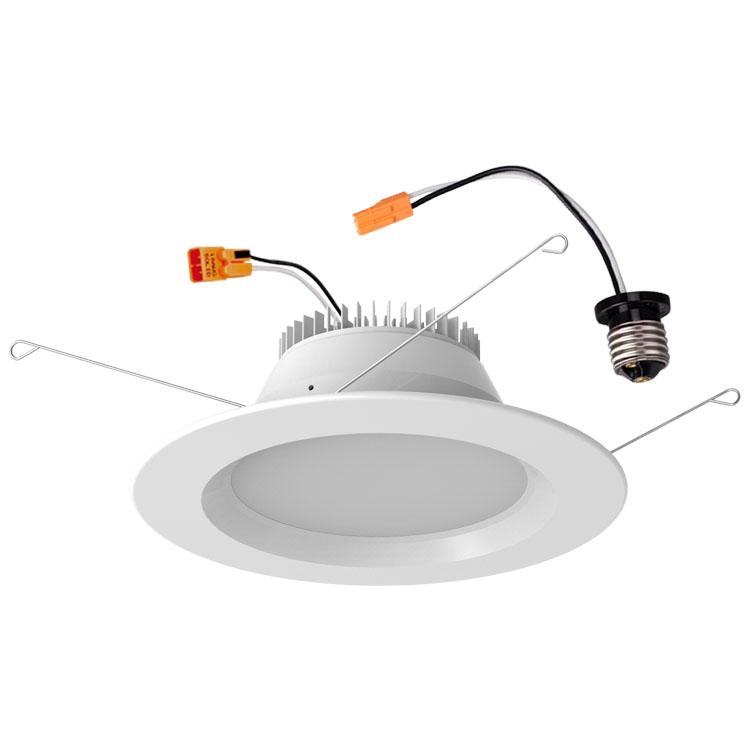 DG0603-03 LED筒灯