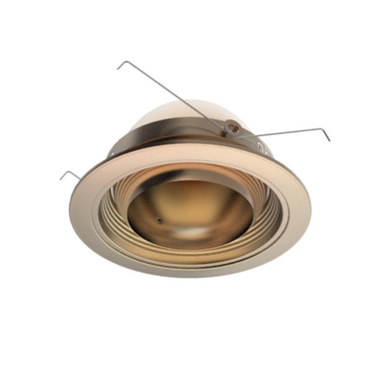 DG0603-04 LED筒灯
