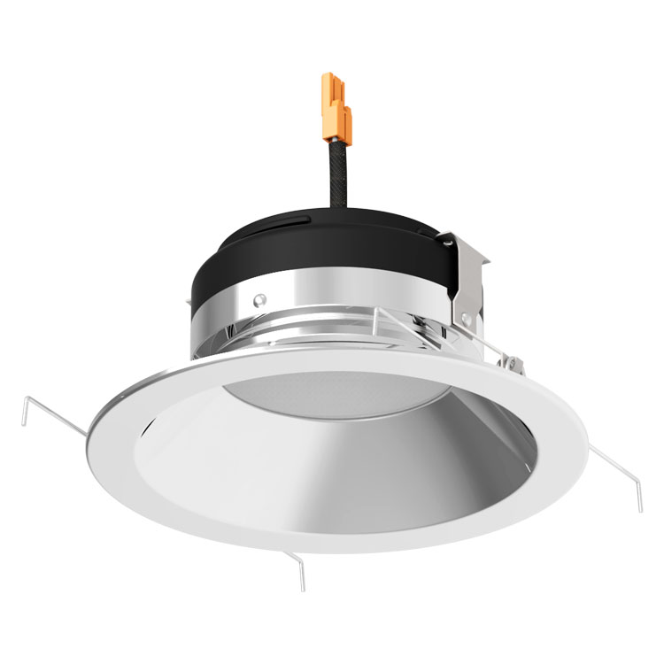 DG0603A-01 LED筒灯