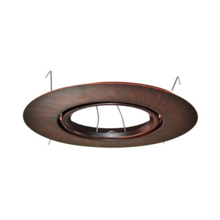 DG0603A-02 LED筒灯