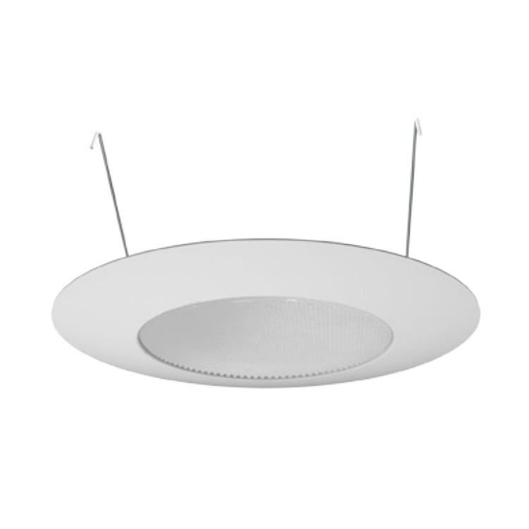 DG0603A-03 LED筒灯