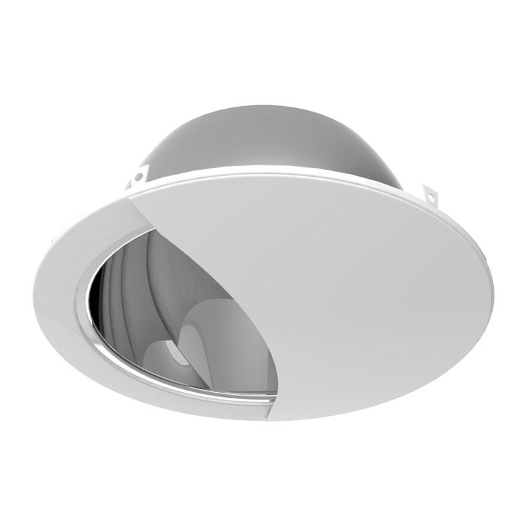 DG0603A-04 LED筒灯
