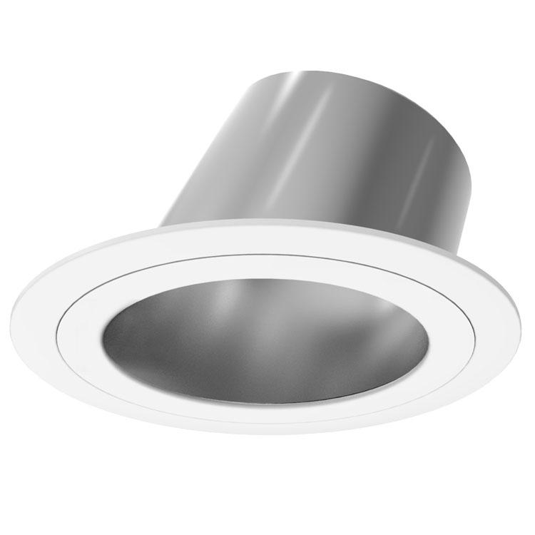 DG0603B-02 LED筒灯