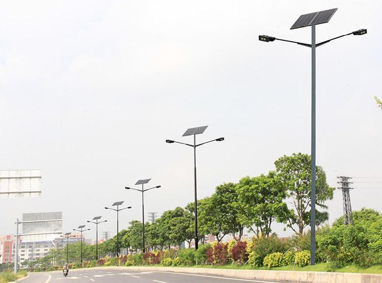 太阳能路灯应用案例-006