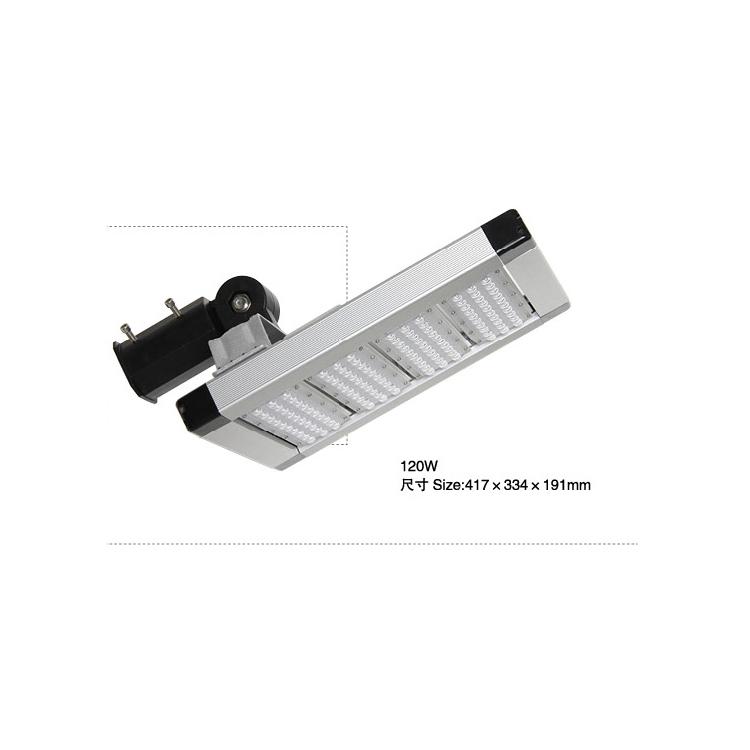 DGA8806-LED路灯