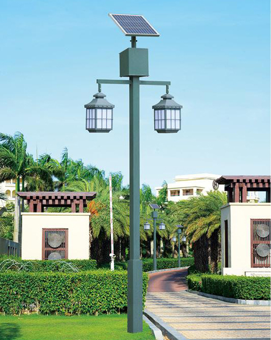 DG-A2804 LED景观灯