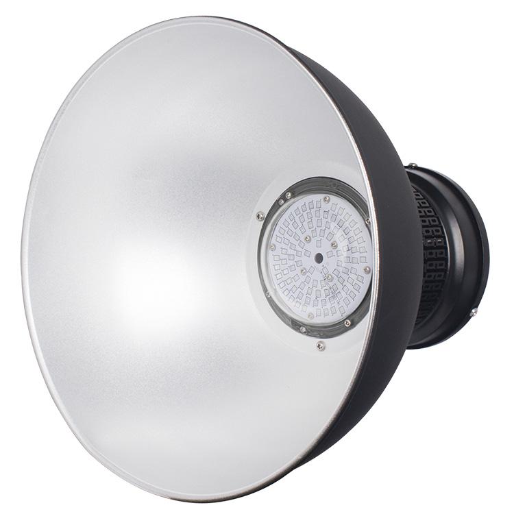 DG-GKD0006 LED工矿灯