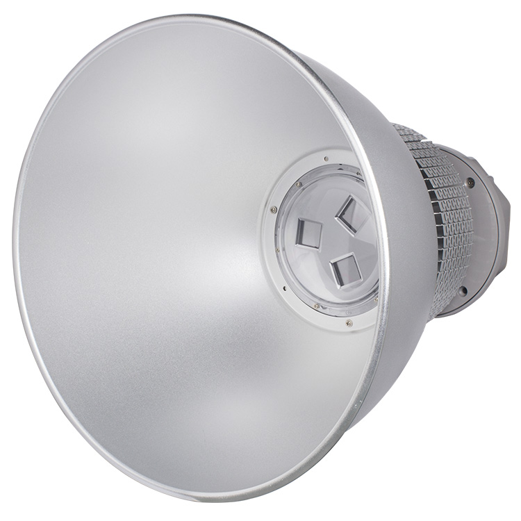 DG-GKD0007 LED工矿灯