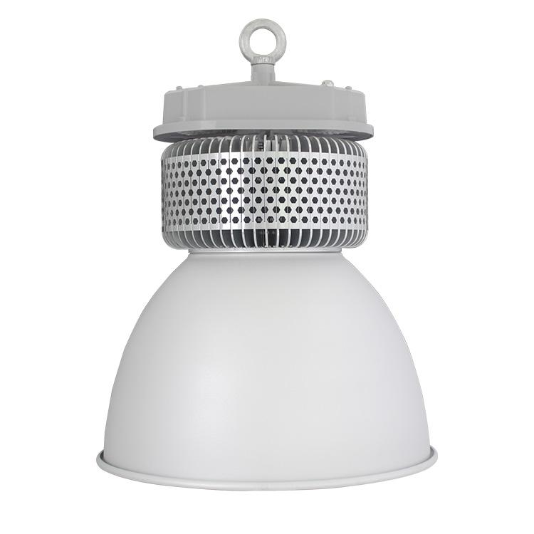 DG-GKD0021 LED工矿灯