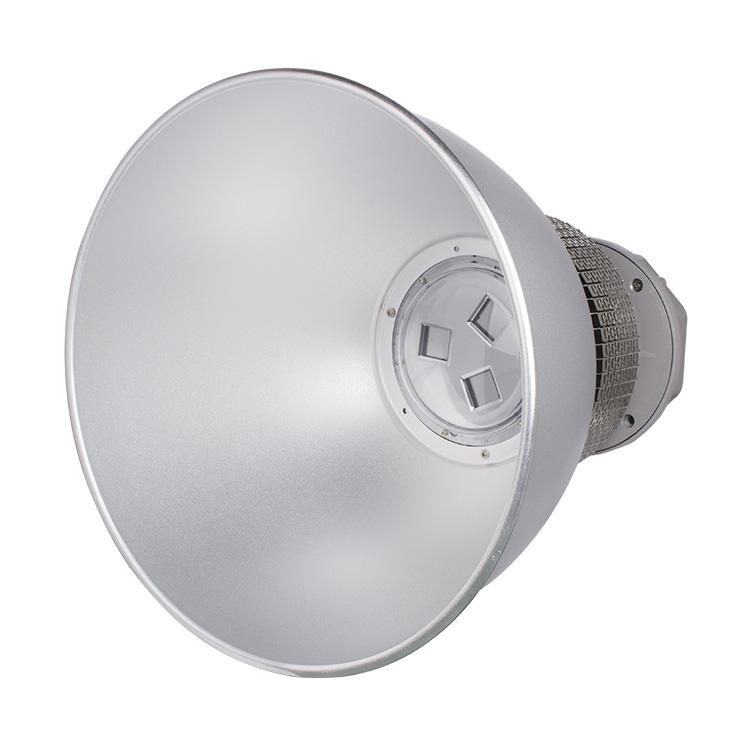 DG-GKD0022 LED工矿灯