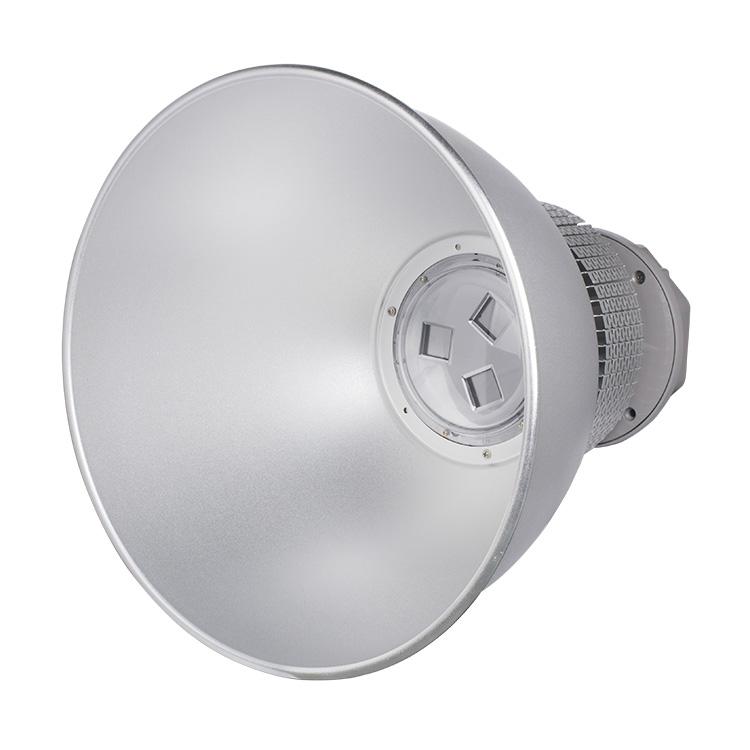 DG-GKD0023 LED工矿灯